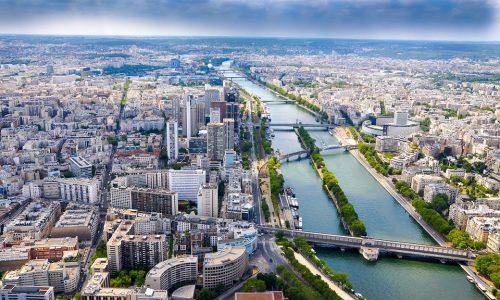 Hosman l'agence immobilière en ligne qui bouleverse le business de la vente de logement