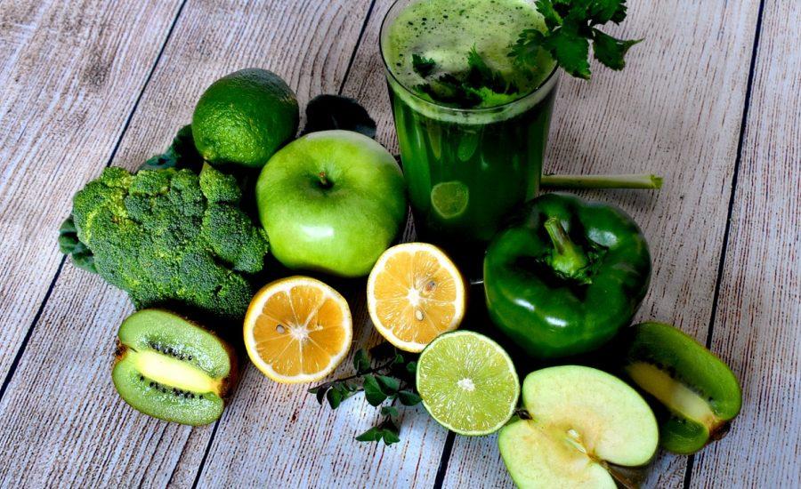 Le kéfir : une boisson de fruits délicieuse, naturellement riche en nutriments